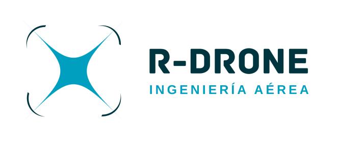 R-Drone Ingeniería Aérea