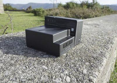 Baterías DJI TB55