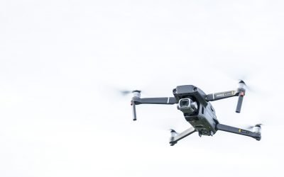 Consejos ENAIRE: Coordinación de operaciones de drones.